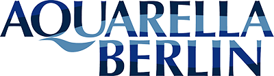 Logo_Aquarella_400
