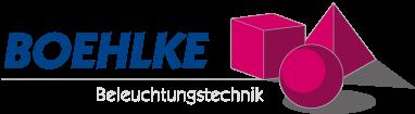 Mietbeleuchtung Logo